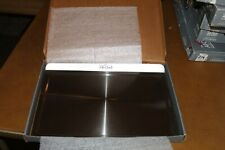 """All-Clad Gourmet Ovenware 10"""" x 14"""" Small Baking Sheet New in Box"""