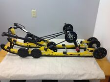 Ski Doo Rear Suspension 2013 Renegade Adrenaline 1200 4-TEC
