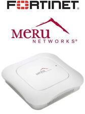 Fortinet Meru AP832i Dual Band 3x3:3 802.11ac 2.6Gbps Wireless Access Point AP