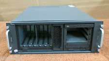 Fujitsu Siemens PRIMERGY TX300 S2 Server 2 x 3.20GHz SL7ZE 4GB Ram No Rails/HDD