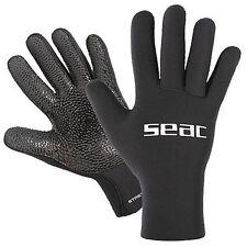 Handschuhe Stretch 500 M