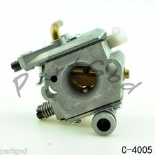 Carburetor For STIHL 024 026 Pro MS240 MS260 CHAINSAW Carb 1121-120-0610s SAW EA
