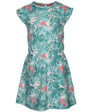 Größe 104 Mädchenkleider aus Bio-Baumwolle