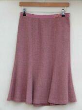 NEXT Knee-Length (23.5-28 in) Regular Size Skirts for Women