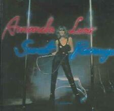 Sweet Revenge 4007192628193 by Amanda Lear CD
