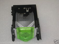 New OEM Dell Dimension C521 9100 9200 Mini-Tower Heatsink w/Shroud W5685 JT147