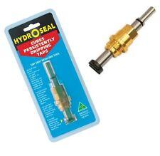Drill Tap Reseating Tool 12mm Tap Reseater Refacing Hydroseal
