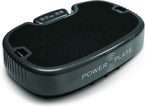 Original & Authentic Personal Power Plate (Retail $1,500)