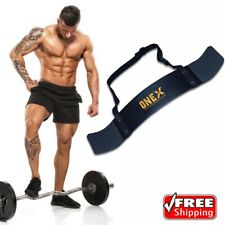 Arm Muscle Training Gym Equipment Rope Wrist Wraps Weight Lifting Training