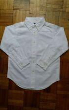 Camisas de niño de 2 a 16 años Ralph Lauren