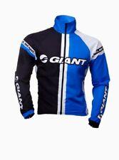 Giant Race Day Wind Jacket