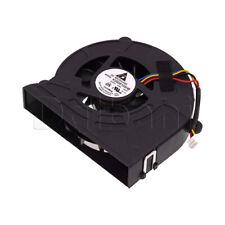 KSB06105HB Internal Laptop Cooling Fan for Asus Laptops G73 G73J G73JH G73S