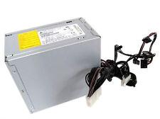 ALIMENTATION POUR HP XW6600 DPS-650LP PN : 440859-001