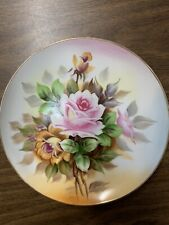 Northern Imports Inc. Decorative Plate