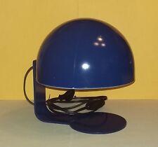 RARA Lampada da tavolo - Design anni 70-80 - Space Age - NO Eclisse Selene