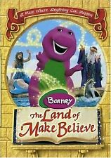Barney & Friends DVDs for sale | eBay