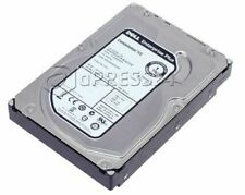 Discos duros internos Dell para ordenadores y tablets con 1 TB de almacenamiento