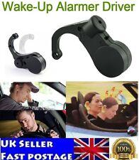 Wake-Up Alarm Car Driver Road Safety Ear Warner Drive Keep Awake Anti-sleep