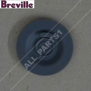 GENUINE BREVILLE COFFEE MACHINE BES900 BES920 BES980 CLEANING DISC BES900/15.6