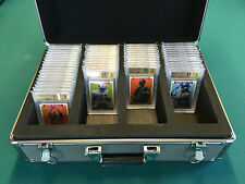 DELUXE Graded Card Storage Boxes (BGS Only) by LIONGoods