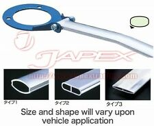 CUSCO Front Strut Tower Bar Type OS for SUBARU FORESTER SH5 2007/12- 692 540 A