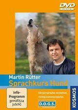 Fremdsprachige Filme auf DVDs und Blu-ray - & Entertainment Martin Rütter