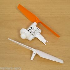 Walkera Part QR-W100S-Z-02 Motor (counter-clockwise) for W100S Quadcopter -USA