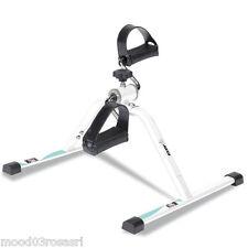 EVERFIT WELLY S Pedaliera Riabilitativa Mini Bike per Riabilitazione Cyclette