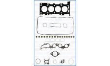 Cylinder Head Gasket Set FORD FOCUS C-MAX 16V 1.8 125 Q7DA (4/2004-3/2007)