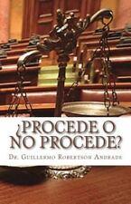 ¿Procede o No Procede? : Tipificación de la Fracción XXX Del Artículo 28 de...
