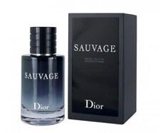 Dior Parfüme für Herren mit Spray Uomo