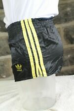 Vintage Adidas sprinter shorts. 32 w. May have been worn.