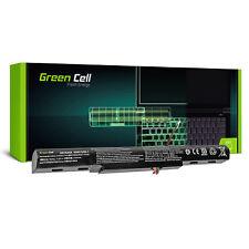 Battery for Acer Aspire E15 E5-575 E5-575G E5-575T E5-575TG Laptop 2200mAh