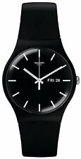 Swatch Originals Mono Quartz SUOB720 Mens Watch