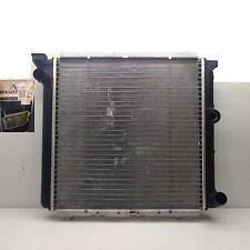 Radiateur Refroidissement Moteur Renault R9 - R11 1.6D Original 7700759196