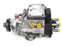 Fuel Injection Pump Ford Transit 2,0/2,4 Di 0470004004 0470004012 REMAN Pump