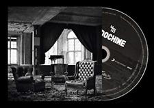 Indochine-Celebrations CD NEUF
