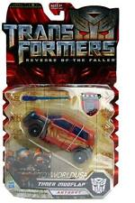 Transformers Revenge of the Fallen Tuner Mudflap