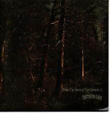 WITHIN THE CHURCH OF THEE OVERLORDS II SOUTHERN LORD-CD PROMO