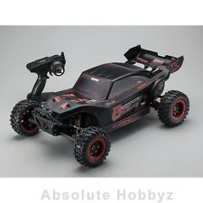 Kyosho 1/7 R/S Nitro Powered 2WD Scorpion B-XXL - KYO31875B