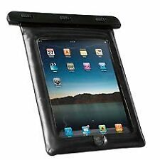 Phoenix Technologies - Phiprotectipad funda para tablet