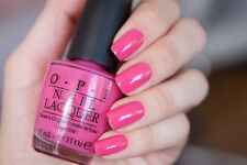 OPI Nail Polish/Lacquer 15ML ~ BRIGHTS COLLECTION ~