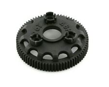 Traxxas Slash Rustler 76T 48P Spur Gear TRA4676