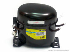 230V compressor Danfoss TLS4FT 102G4424 made by Secop R134a refrigeration