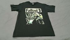 Fallout3 T-Shirt