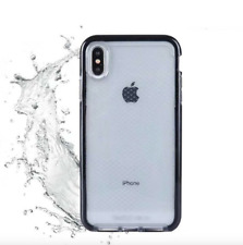 NEW Tech21 Evo Check Case Cover Protective Case For iPhone XS MAX 6.5""