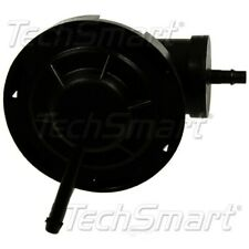 EGR Transducer TechSmart G28001