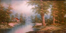 C.INNESS ONLY ONE BIGGER SOLD FOR $26,000. IN AUCTION WORTH POINT 10 -27-2011
