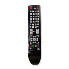US New AK59-00104K Replaced Remote for Samsung Blu-Ray Disc BDP-1590 BD-P1600