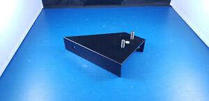 Support butée MERCEDES A2018802814 NEUF d'origine stock ancien